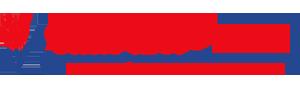 Tulipark - Bulbi all'ingrosso Logo