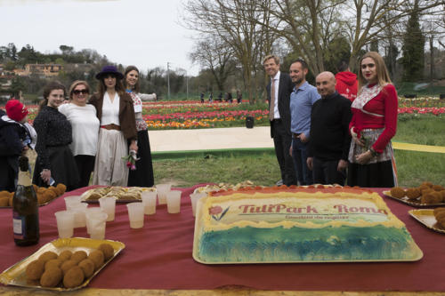 inaugurazione tulipark11